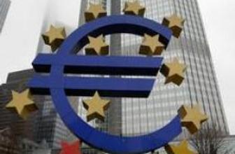 AB: Yunanistan'ın reform planı iyi bir başlangıç