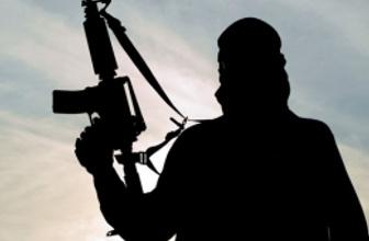 IŞİD bu kez kendi yargıcını öldürdü