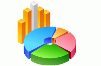 İşte son seçim anketinin sonuçları MetroPoll açıkladı