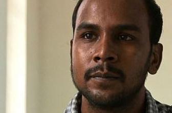 Hindistan tecavüzcü belgeselinin gösterimini yasakladı