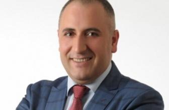 AK Parti aday adayı Osman Ünsal'dan seçim vaadi