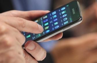 Telefonunuzda bu uygulama varsa hemen silin!