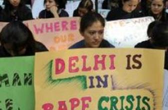 """Stajyer adayına 'Hindistan'ın tecavüz sorunu var"""" reddi"""