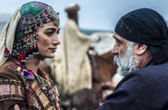 Diriliş 13. bölüm Halime Sultan evlenecek mi?