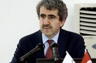 Ali Demir için mahkemeden flaş karar