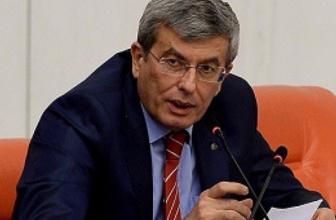 İpek'ten ihraç kararları açıklaması!