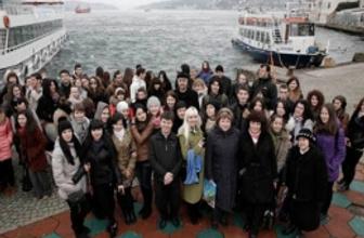 Türk dünyası Kosova'da buluşuyor!