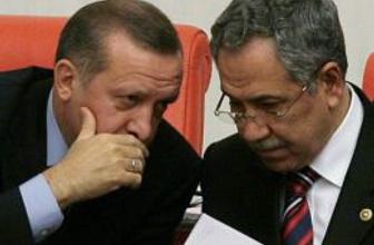 Economist: AKP içinde çatlaklar var