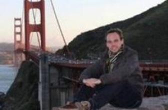 Germanwings uçağı: Polisten yardımcı pilotla ilgili soruşturma