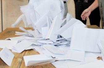 MHP Mardin Milletvekili adayları listesi