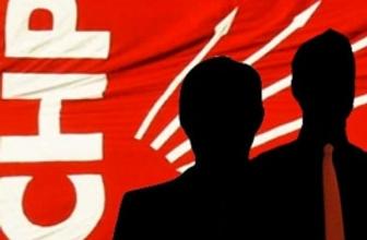 CHP Çanakkale milletvekili adayları listesi