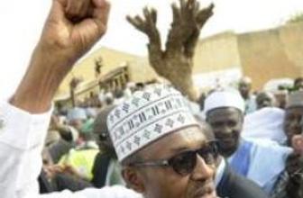 Boko Haram'ın elinden 178 kişi kurtarıldı