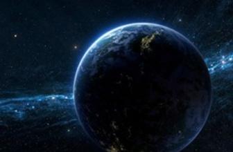 Satürn'ün uydusunda dev okyanus bulundu