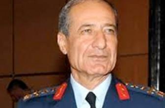 Balyoz'dan beraat eden komutandan CIA iddiası