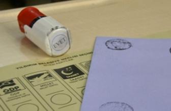 Yalova adayları 2015 milletvekili seçimi