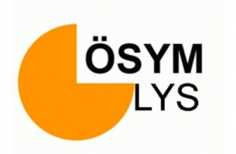 LYS sınav giriş yerleri gözler ÖSYM'de