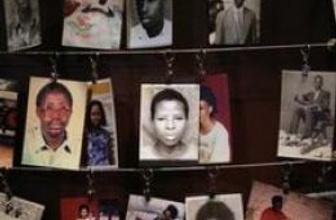 Fransa, Ruanda soykırımı arşivlerini açtı