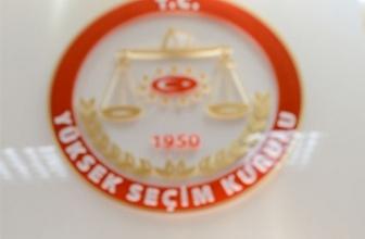 Amasya adayları 2015 milletvekili seçimi