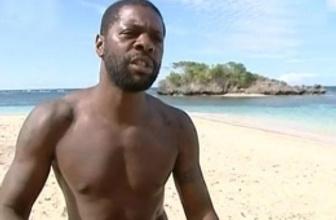 Survivor Pascal Hakan'a fena patladı