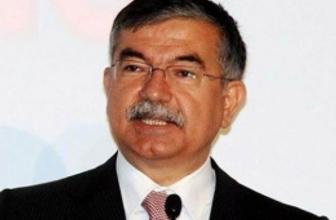 Savunma Bakanı'ndan 'Çatışma' açıklaması