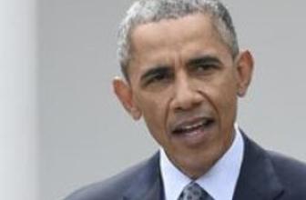 ABD siyasetinde İran çatlağı