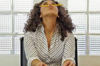 DERGİ - İşyerinde düşmanlık kazanmamak için…