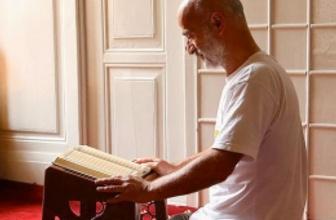 Kadir Suresi Türkçe ve Arapça namazı kaçta nasıl kılınır?