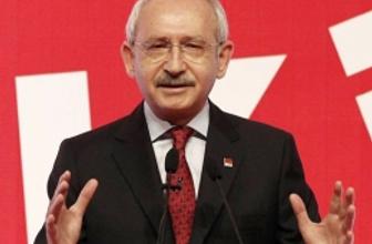 Kılıçdaroğlu'ndan HDP'ye baraj sürprizi!