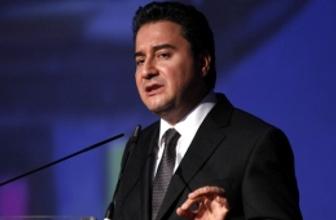 Ali Babacan milletvekili adaylığını niye kabul etti?