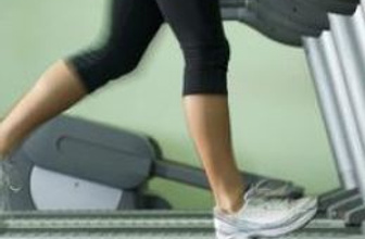 Obeziteyle mücadelede egzersizin rolü abartılıyor mu?