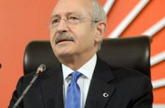 2015 genel seçimleri öncesi Kılıçdaroğlu'ndan istifa itirafı