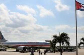 Hatalı iPad uygulaması nedeniyle American Airlines uçaklarında gecikme