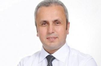 Prof. Dr. Osman Özsoy mahkemeye sevkedildi