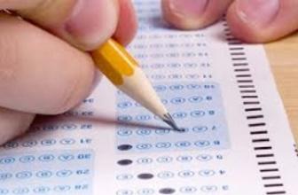 TEOG mazeret sınavları ne zaman?