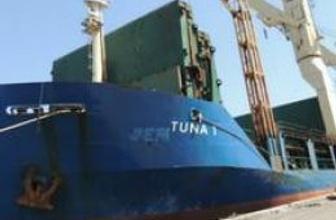 Libya'da Türk yük gemisine saldırı: Üçüncü kaptan hayatını kaybetti