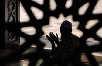 Miraç Kandili gecesi Hz Muhammed ne gördü?