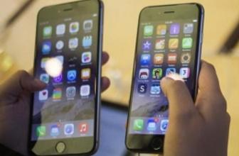 Cep telefonlarına ek vergi getirildi mi?