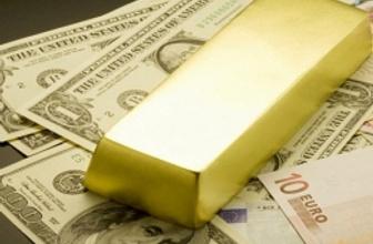 Dolar kuru ve altın fiyatları erken seçim olursa...