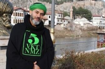 Yaşar Alptekin salladı : CHP'ye oy verenin...
