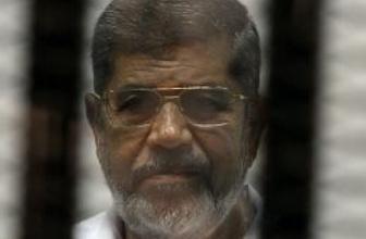 Mısır: Mursi'nin devrilmesinden sonra 2600 kişi öldü