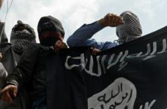 IŞİD kadın gazeteciyi infaz etti