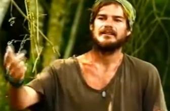 Survivor son bölüm neler yaşandı tüm videolar