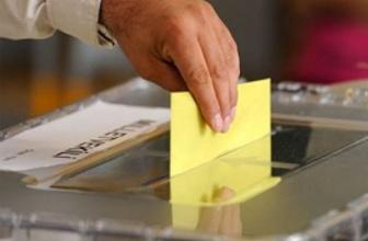 HDP o listede ikinci parti çıktı!