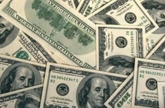 Yabancı yatırımda görülmemiş rekor