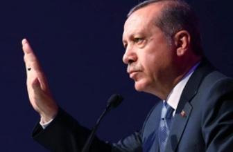 İngiliz basınından Erdoğan'a: IŞİD'e göz yumuyor