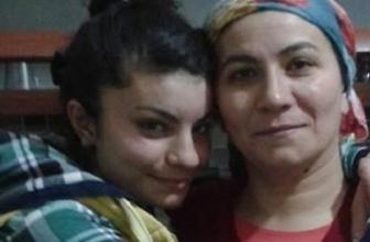 Hamile kızını 5 kurşunla öldürdü