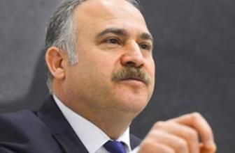 CHP'den AK Parti'siz koalisyon formülü
