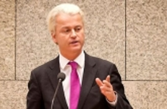 Hollanda'dan provokasyon gibi Hazreti Muhammed kararı