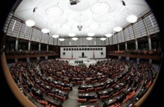 Seçim hükümeti nedir? Partilere düşen bakan sayısı
