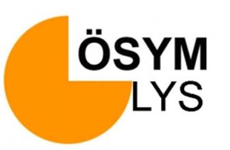 ÖSYM LYS sonuçları 2015 ne zaman açıklanacak?